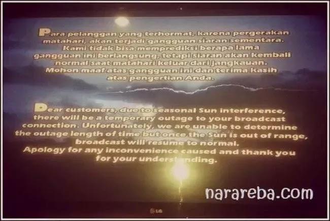 Catatan Film Nara Reba Manggarai
